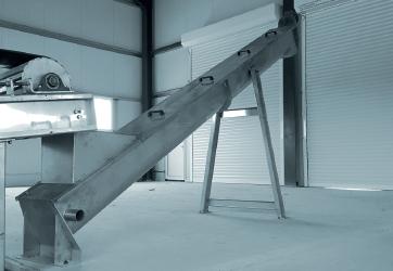 helezon-konveyor3