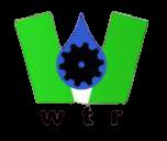 W-tr Industrienlagen GbmH